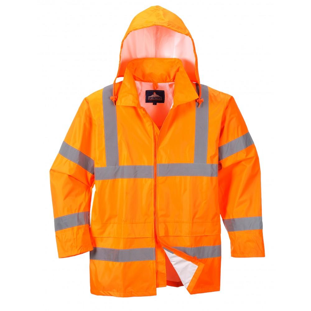 Vêtements de pluie   k industries