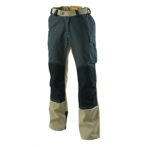 Pantalon de Travail MOLINEL - OUTFORCE