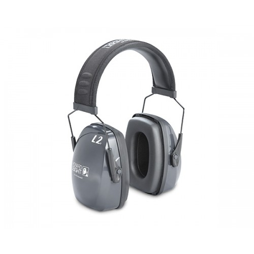 CASQUE ANTIBRUIT HOWARD LEIGHT L2