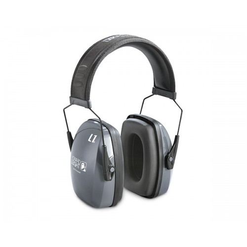 CASQUE ANTIBRUIT HOWARD LEIGHT L1