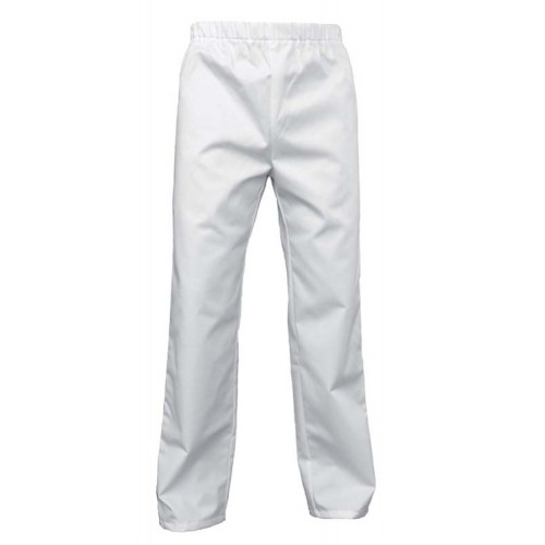 PANTALON MIXTE PARAMEDICAL : 01BM240