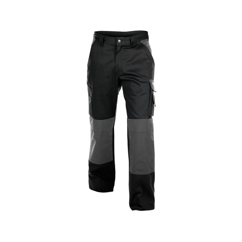 PANTALON DE TRAVAIL DASSY : BOSTON 300
