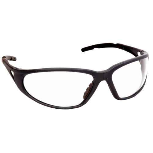 LUNETTES DE PROTECTION LUX OPTICAL : FREELUX