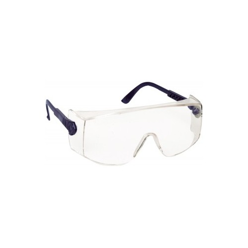 SURLUNETTES DE PROTECTION LUX OPTICAL : VRILUX