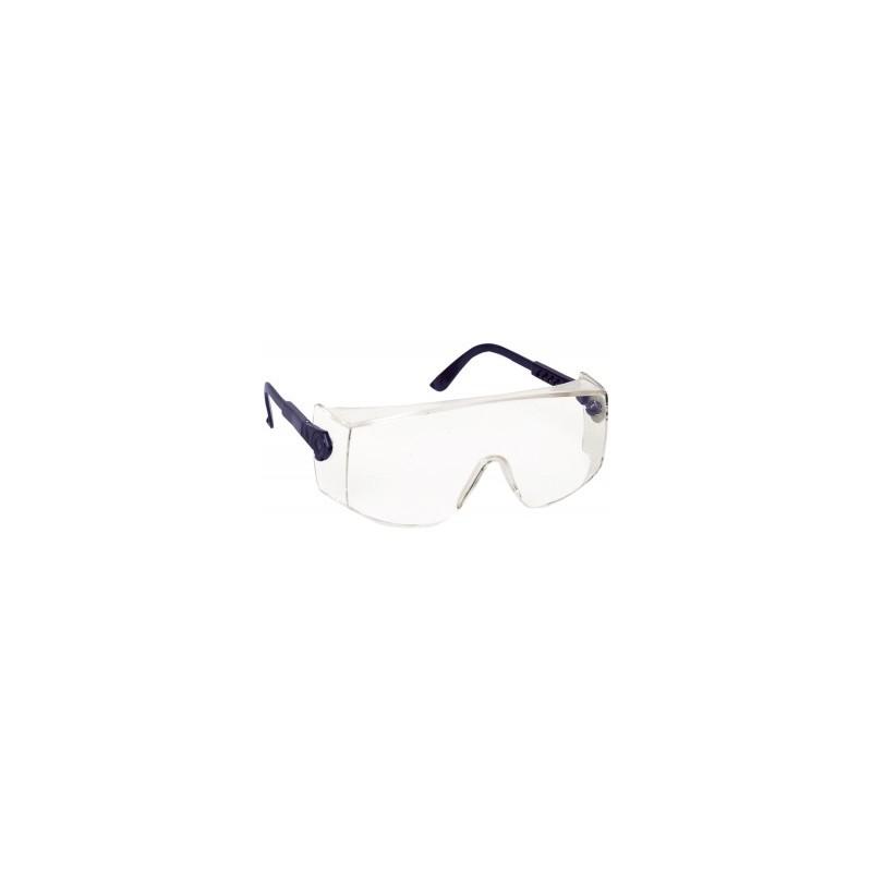 OpticalVrilux Lux De Surlunettes Surlunettes De Protection Rq45j3AL