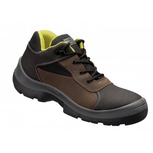 CHAUSSURE DE SECURITE BASSE BACOU :CREEK
