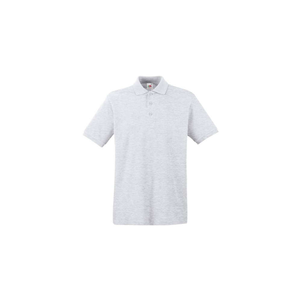 Loom Of Premium Industries The Polo K Homme Fruit E2YD9IHW