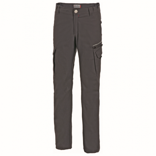 PANTALON DE TRAVAIL LEGER MOLINEL GAMEX ETE