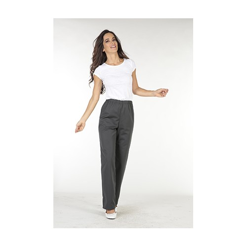 PANTALON MIXTE : MARC