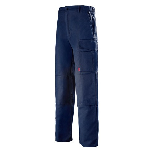 PANTALON DE TRAVAIL LAFONT : WORK COLLECTION