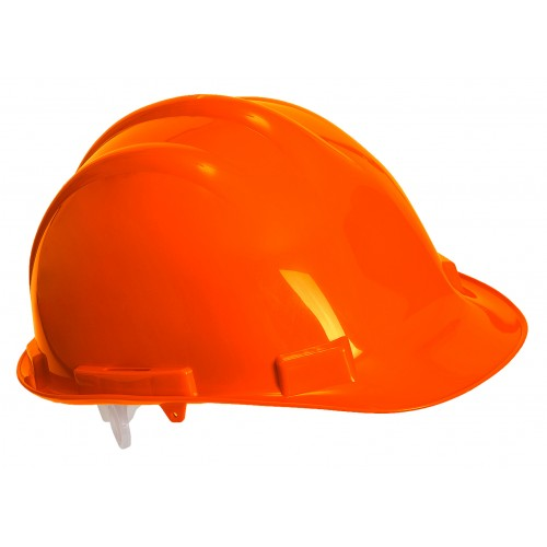 CASQUE DE SECURITE PORTWEST : ENDURANCE