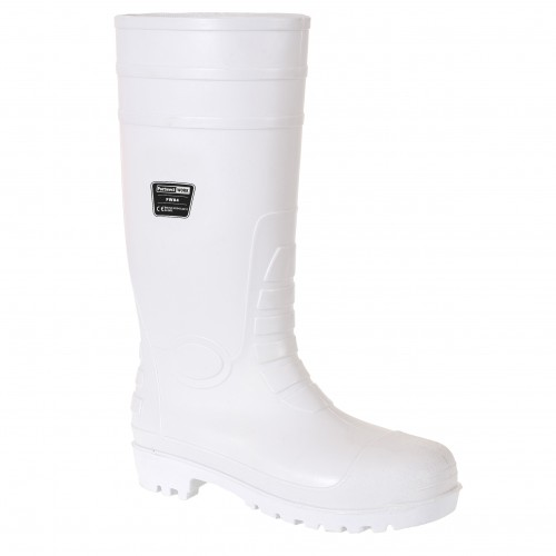 BOTTE S4 AGROALIMENTAIRE