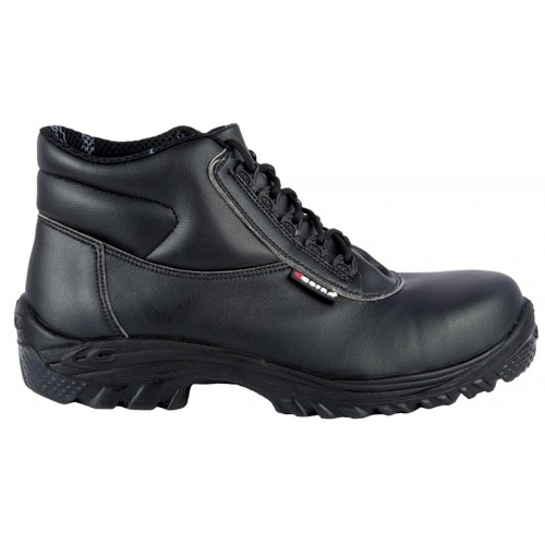CHAUSSURE DE SECURITE COFRA : ETHYL S3