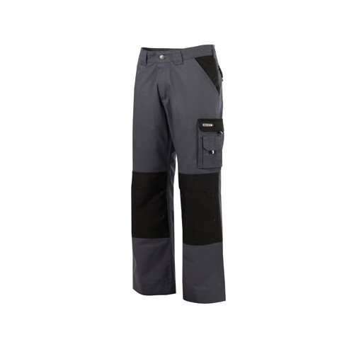 Pantalon de travail DASSY : BOSTON 245