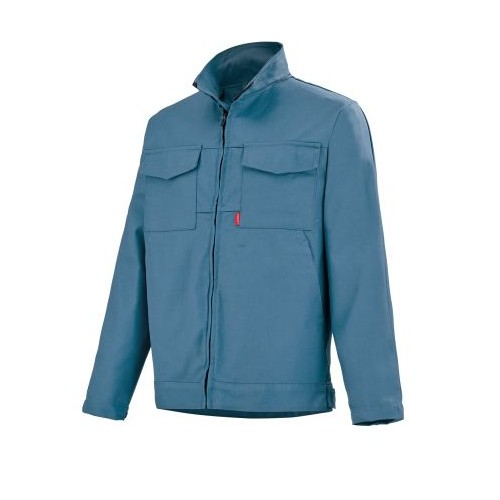 BLOUSON DE TRAVAIL LAFONT : WORK COLLECTION