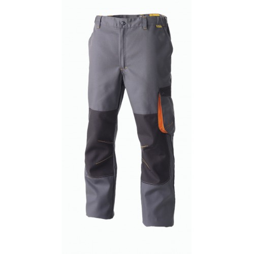 Pantalon de Travail MOLINEL : G-ROK