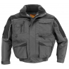 BLOUSON MULTIPOCHES COVERGUARD : RIPSTOP